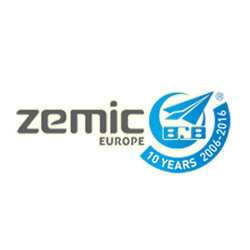 Zemic logo